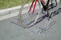 Stojan pro 1 jízdní kolo